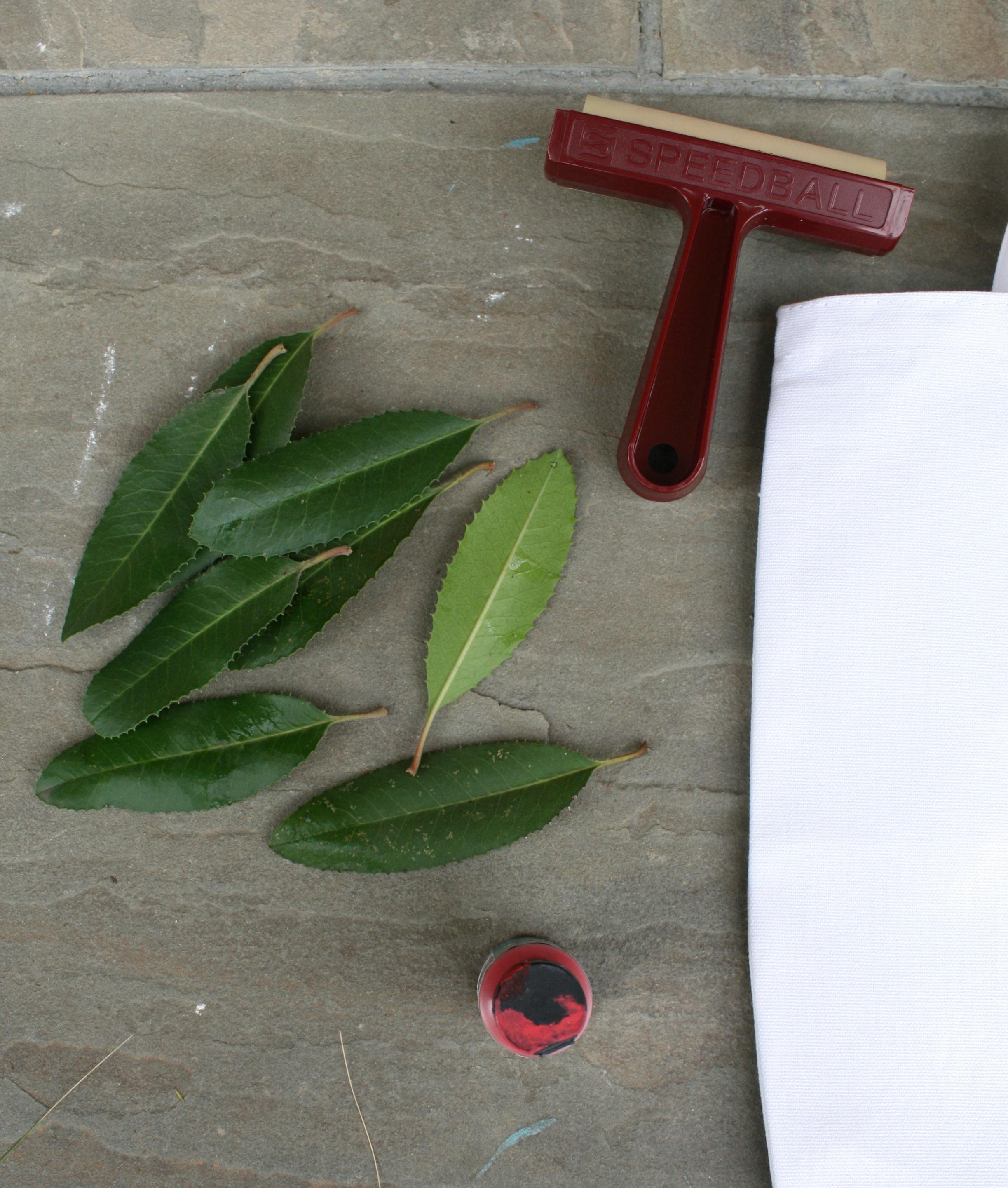 Printing supplies for Cricket printing machine craft supplies